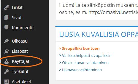 Uusi_kayttaja1a