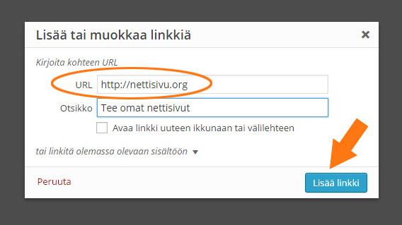 Linkki2