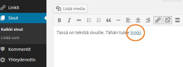 Linkki3